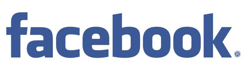 facebook-social-media-social-network-advertising-pay-per-click-png-favpng-Ec1xxqb6NjP5ZpVTkHRuf0964