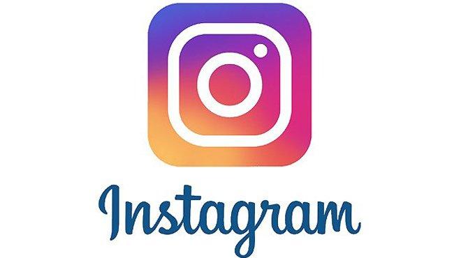 tips-instagram-live